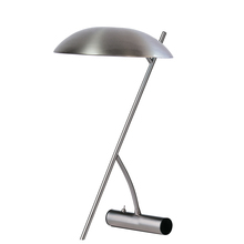Dainolite DM1377-SC - 1LT Incandescent Table Lamp, Sc
