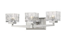 Z-Lite 1927-3V-BN - 3 Light Vanity