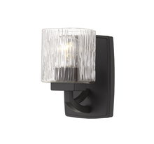 Z-Lite 1929-1S-BRZ - 1 Light Wall Sconce