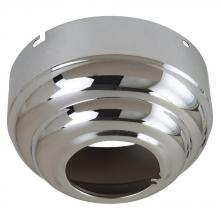 Generation Lighting - Seagull 1630-05 - Slope Ceiling Adapter