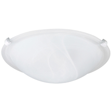 Canarm IFM161211 - Flush Mount