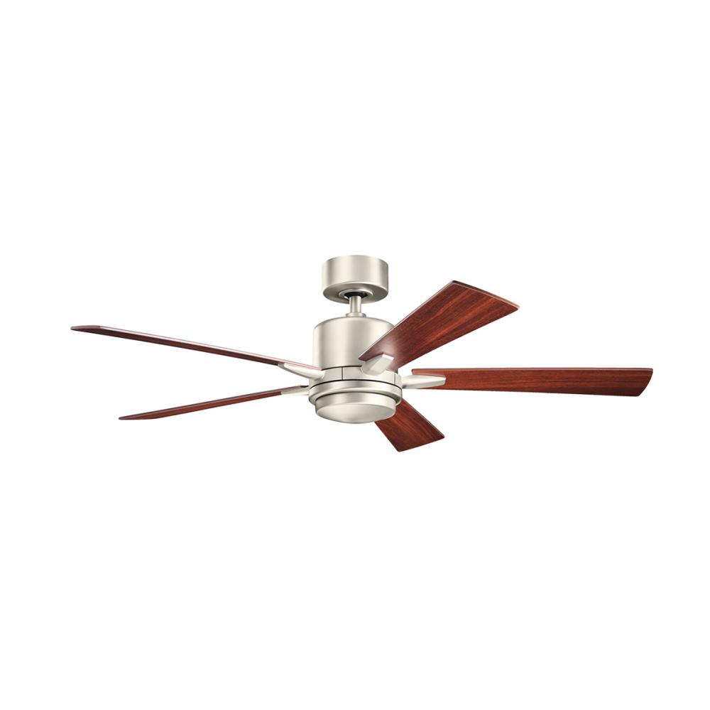 52 Inch Lucian Fan LED