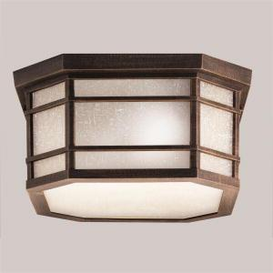 Outdoor Ceiling 3Lt