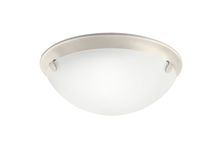 Kichler 7003NI - Flush Mount 2Lt