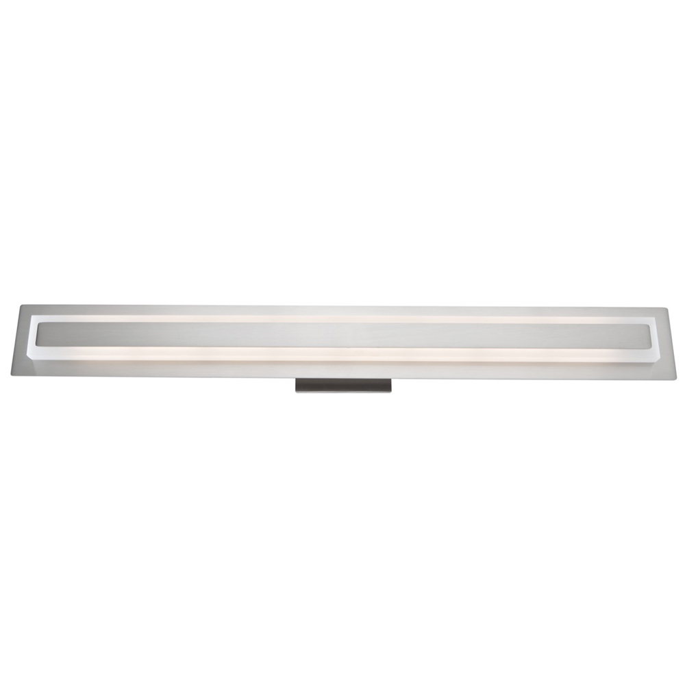 Echo Park AC7122BN Wall Light