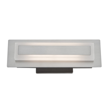 Artcraft AC7120BN - Echo Park AC7120BN Wall Light