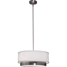 Steven & Chris SC781 - Scandia SC781 Chandelier