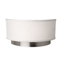 Steven & Chris SC787 - Scandia SC787 Wall Light