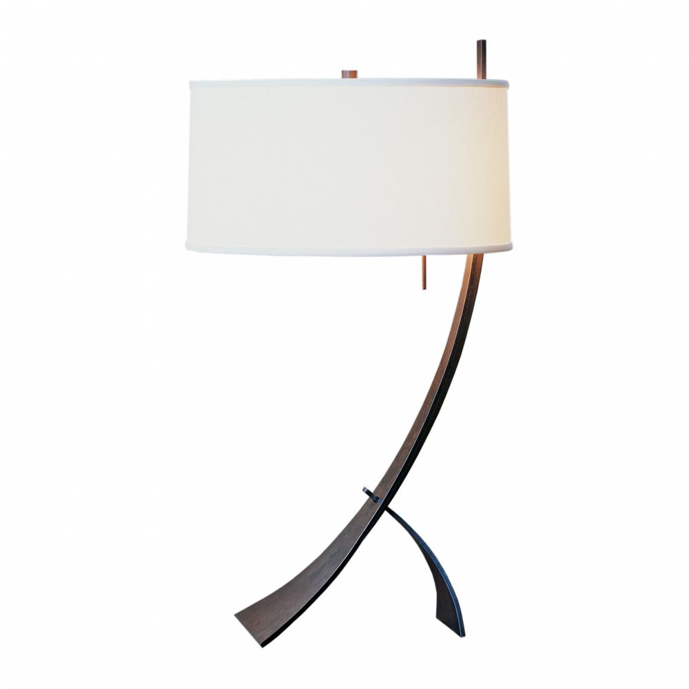 Stasis Table Lamp