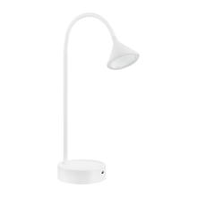 Eglo Canada 202277A - LED Table Lamp