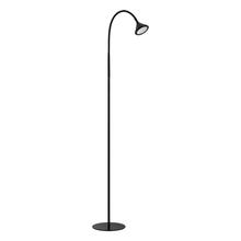Eglo Canada 202279A - LED Floor Lamp
