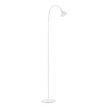 Eglo Canada 202281A - LED Floor Lamp