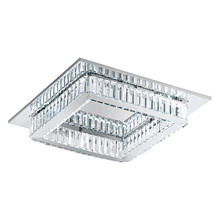 Eglo Canada 39016A - LED Ceiling Light