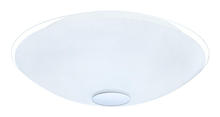 Eglo Canada 91246A - 2L Ceiling Light